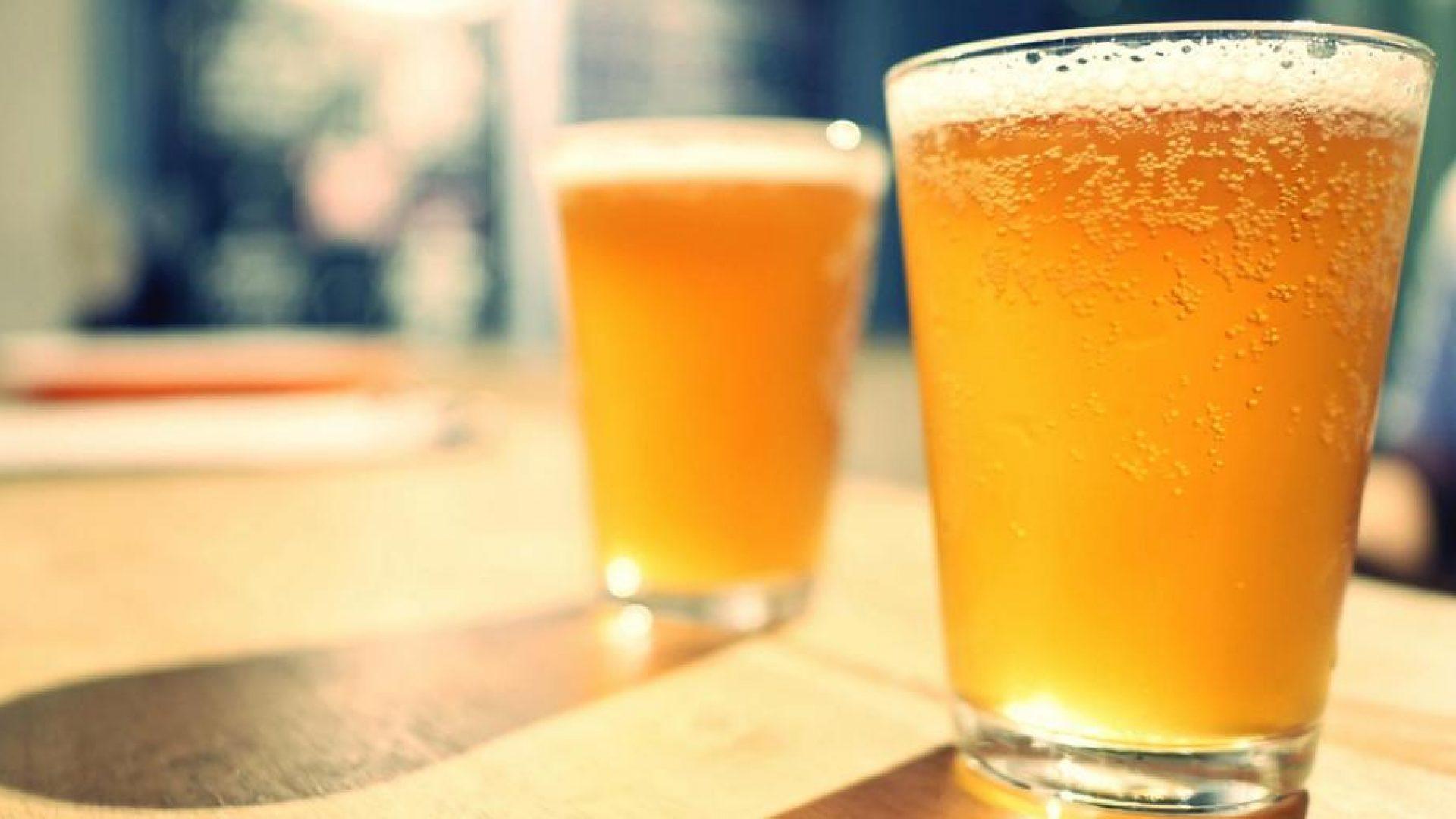 En blogg om öl och allt ölrelaterat - Fatkoll.se